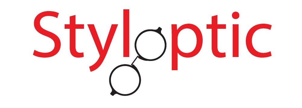 3fe0fe7ccf Το κατάστημα οπτικών STYLOPTIC προσφέρει στα μέλη του συλλόγου του  προσωπικού της ALPHA BANK έκπτωση 30% στις επώνυμες συλλογές γυαλιών ηλίου  και οράσεως